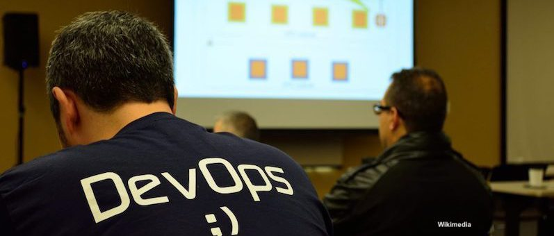 Daitan Presents at DevOps Days Victoria, Canada and São Paulo, Brazil