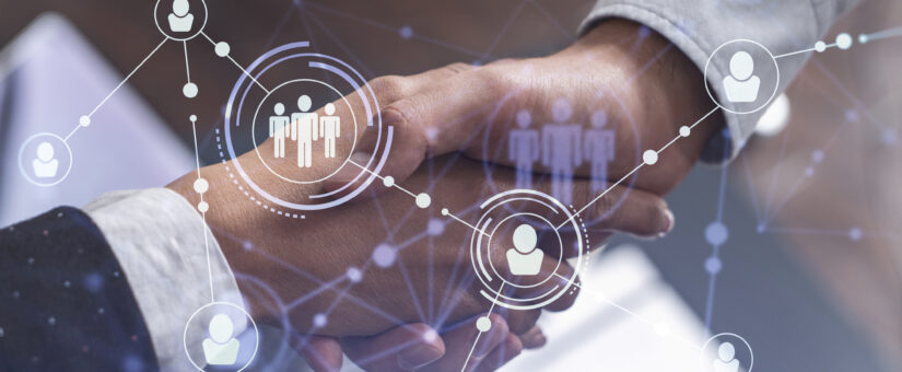 3 Ways to Optimize Your Customer Onboarding Process