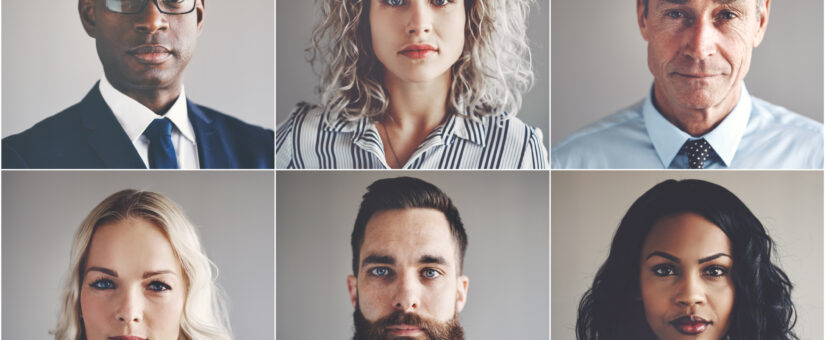 The Role Of Personas In User Experience Design
